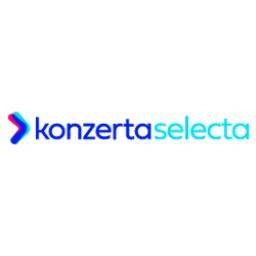 Konzerta Selecta Logo